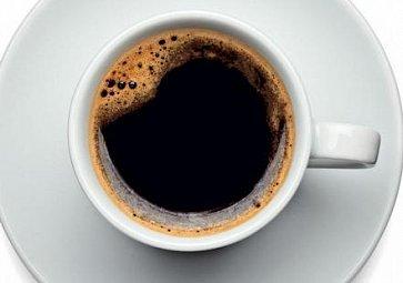 Kolik toho víte o kávě?