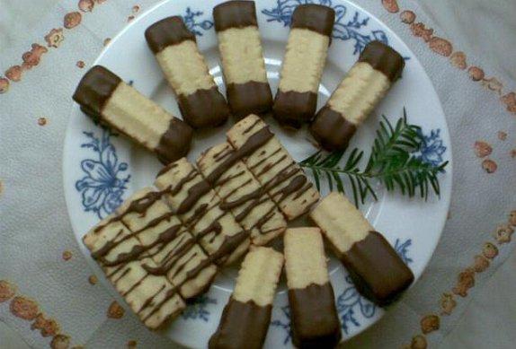 Linecké banánky
