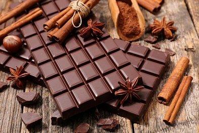 Poznáte kvalitní čokoládu? 3 tipy, jak se vyhnout náhražkám plným cukru!