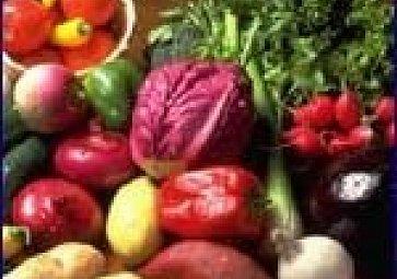 Dieta s omezením tuků
