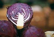 Kuřecí jáhlové rizoto