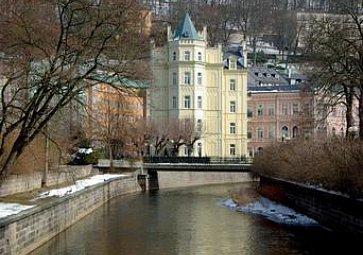 Lahůdky z Karlovarského kraje