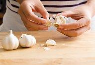 Paštika z kuřecích jater podle Jamieho Olivera