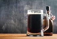 Vepřové na pivu a medu