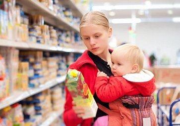 Nekupujte tyto potraviny. Propadly při kontrole (seznam)