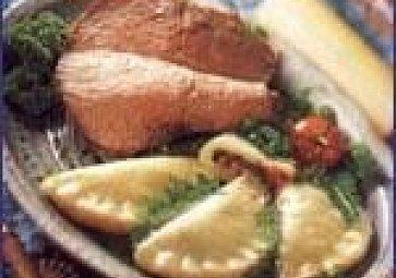 Legenda světové gastronomie - brillat de savarin