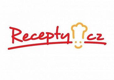 Připněte si Recepty.cz - pravidla soutěže