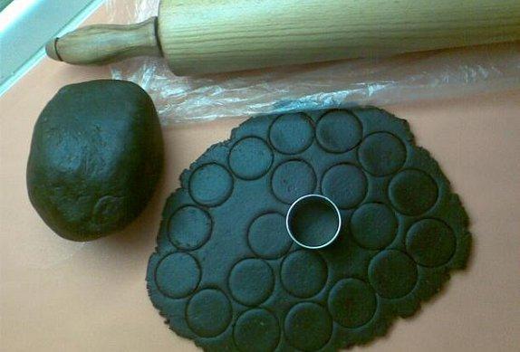 Išelské koláčky