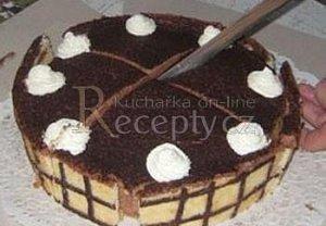 Nejlepší dort